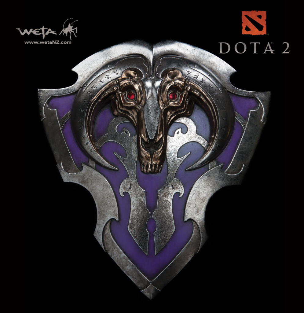 dotavanguardshieldalrg2